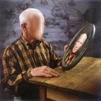 Старческое слабоумие - особенности и лечение