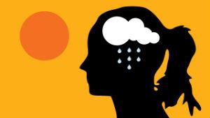 скрытая маскированная депрессия