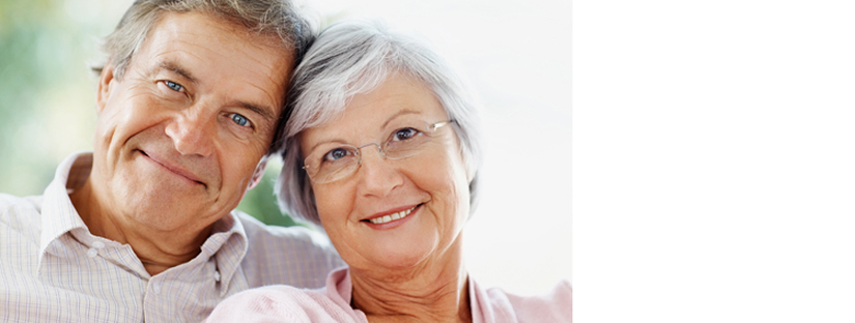Гиперсексуальность у пожилых мужчин