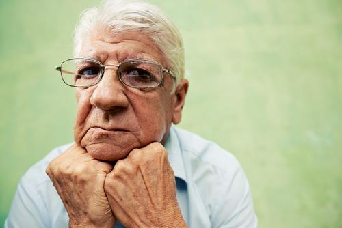 Психиатр пожилым на дому интернаты престарелых минск